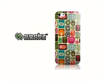 Crops Design, iPhone 6, iPhone 6 Plus iPhone 4 4s, iPhone 5/5s, Iphone 5c Hard Case Cover