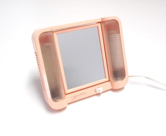 Lighted Vanity Mirror Etsy : Unavailable Listing on Etsy