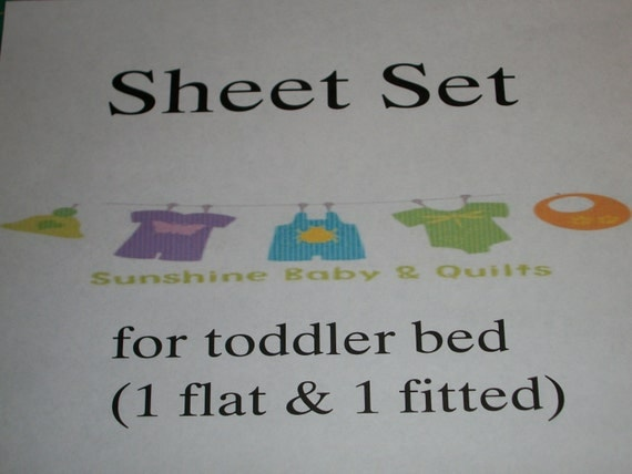 Shipping Only For Hollybarter44 3 Piece Sheet Set For