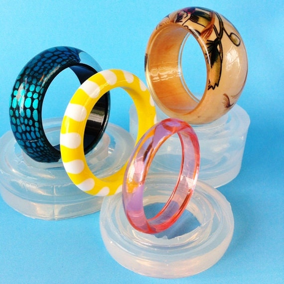 make your own silicone bracelet bracelets mold clear silicone rubber bangle mold create your 2438