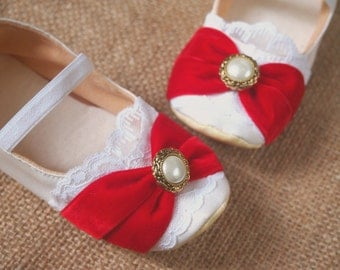 Red dress shoes for toddler girl – Womans wallet and dresses