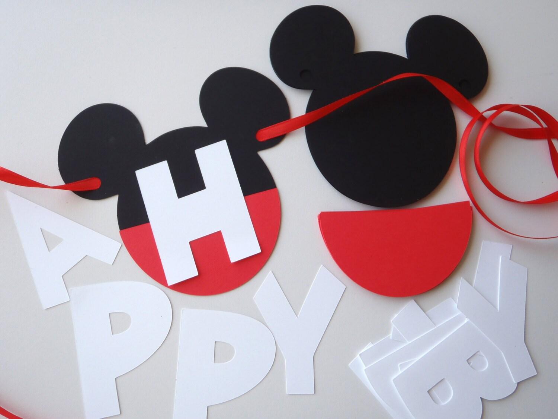 Mickey mouse shoes template joy studio design gallery - Cosas de minnie para cumpleanos ...