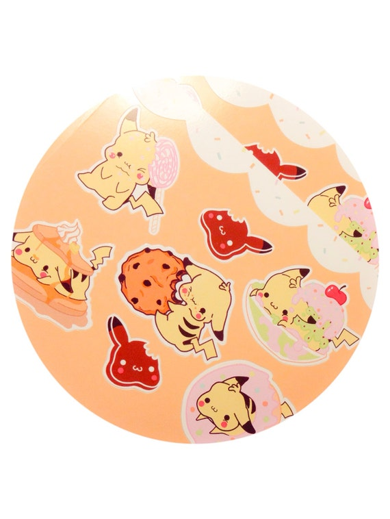 Items Similar To 2 Quot 28 Images Items Similar To Digital Clip Baby Sea Animals Png Items