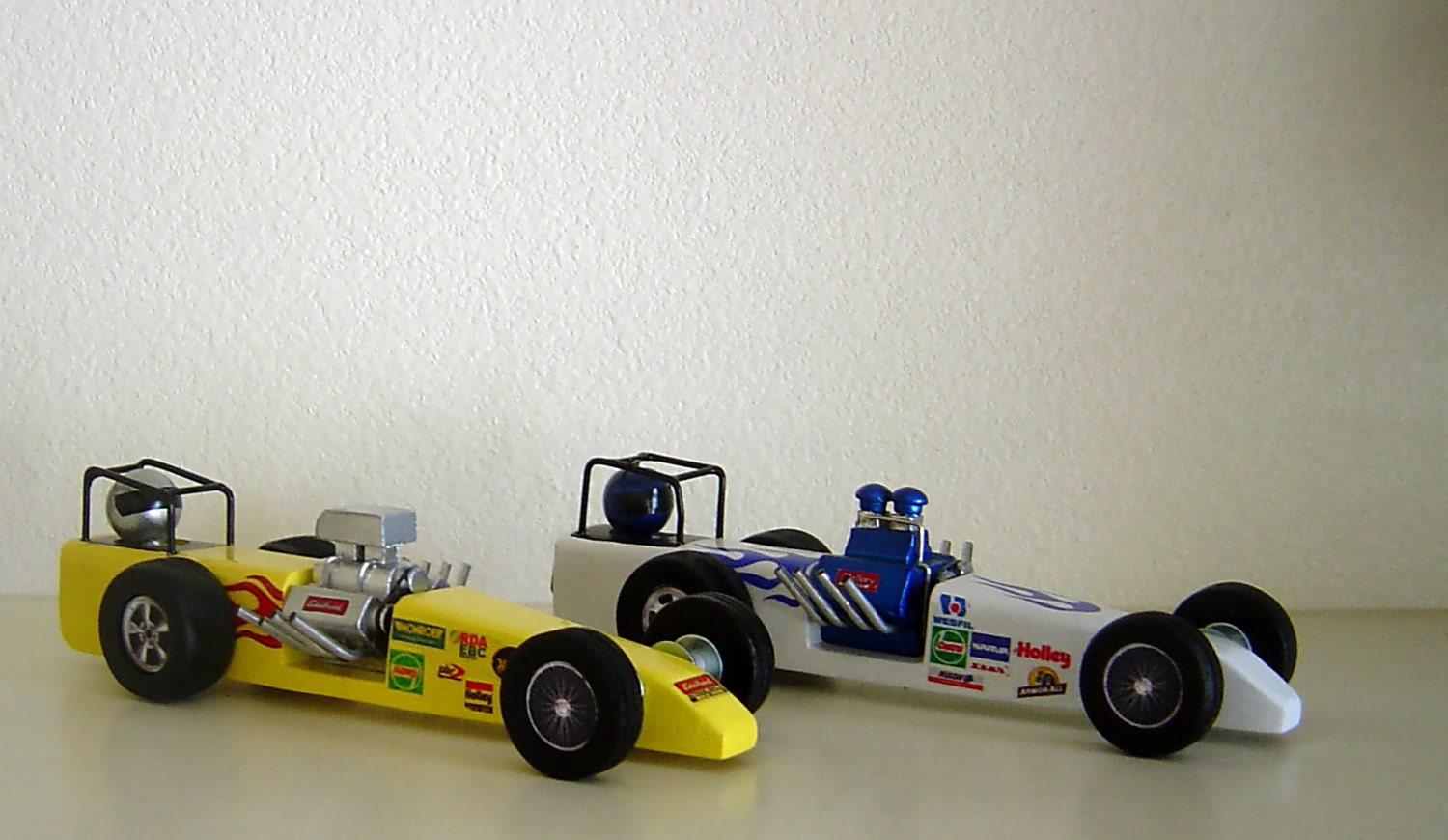 Wood Dragster Images - Reverse Search