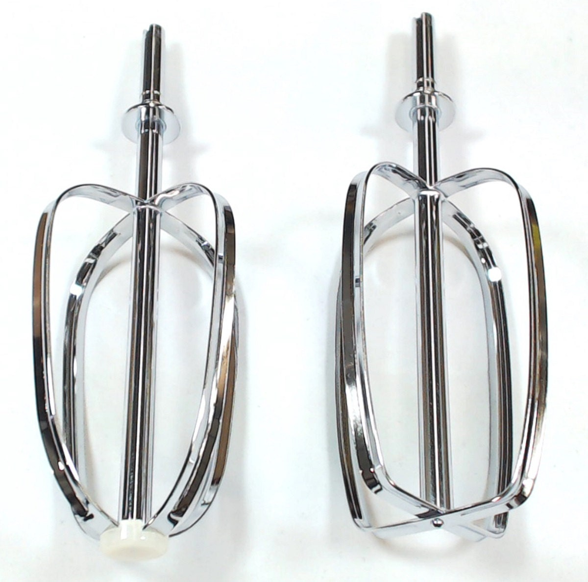Hand Mixer Replacement Beaters For ~ Sunbeam mixmaster replacement beaters for models