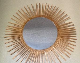 The Great Sun Light set of 2 in 25in in diameter
