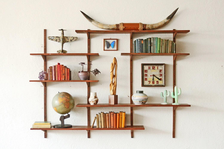 wall units deals on 1001 blocks. Black Bedroom Furniture Sets. Home Design Ideas