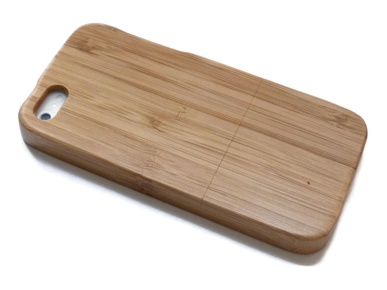 iphone 7 h lle holz h llen bambus kirsche und nussbaum. Black Bedroom Furniture Sets. Home Design Ideas