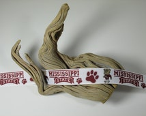 Popular Items For Mississippi State On Etsy