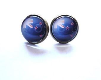 Earrings New Zealand