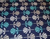 Clearance: Riley Blake Gracie Flowers Fabric Sold by Yard