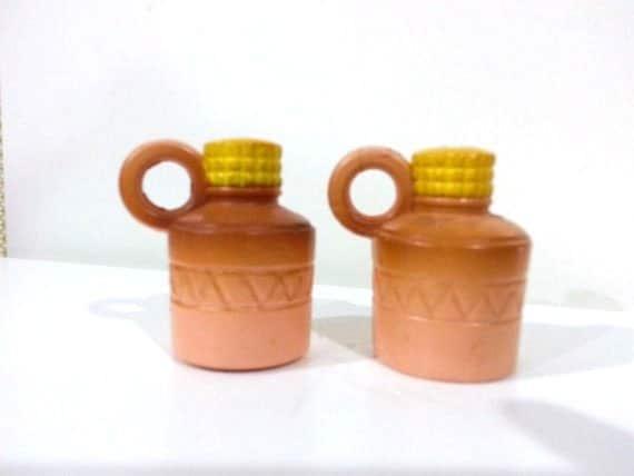 moonshine jug in bottle - photo #36