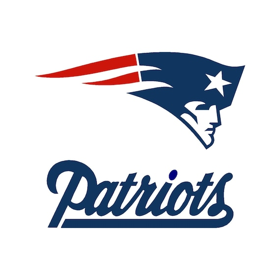 Clip Art New England Patriots Clipart new england patriots cornhole decals 18 by lifeexpressionsvinyl 18