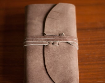 Small Journal P
