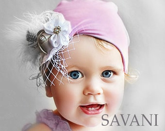 Baby girl hat,Pink girls hat, baby outfit photo shoot, baby, newborn hats, infant hat