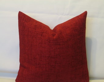 Popular Items For Luxury Pillows On Etsy