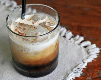 Cafe de Olla Mexican Instant Espresso
