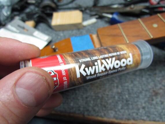 Lastest Timbermate 250g Ebony Wood Filler  Bunnings Warehouse