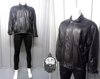 Purapura Erizo Overlapping V-neck Waist Ruffle Habenal Jacket Sales