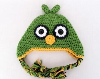 Crochet  baby hat, children Hat, Toddler hat ,Newborn hat ,toddler crochet hat ,baby shower gift