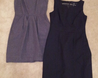 Womens Pencil-Dresses
