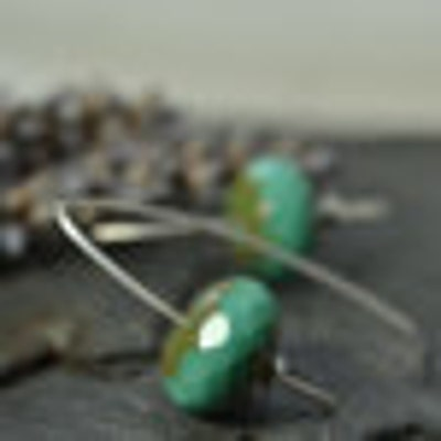 redbirdjewellery