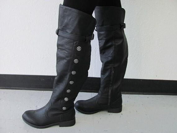 s landon boots renaissance boots boots
