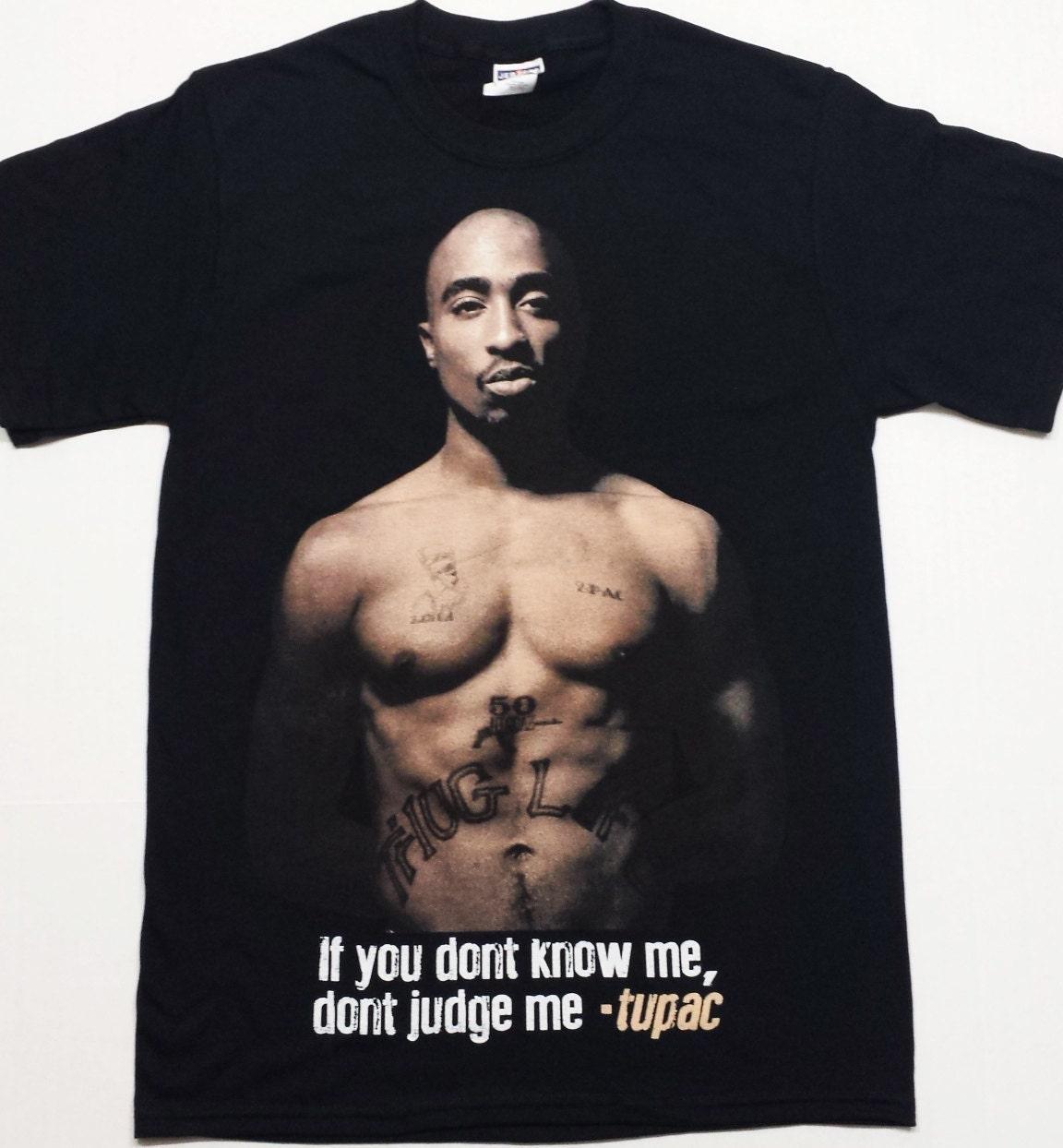 tupac 2pac shakur thug life t shirts dope swag drake by. Black Bedroom Furniture Sets. Home Design Ideas