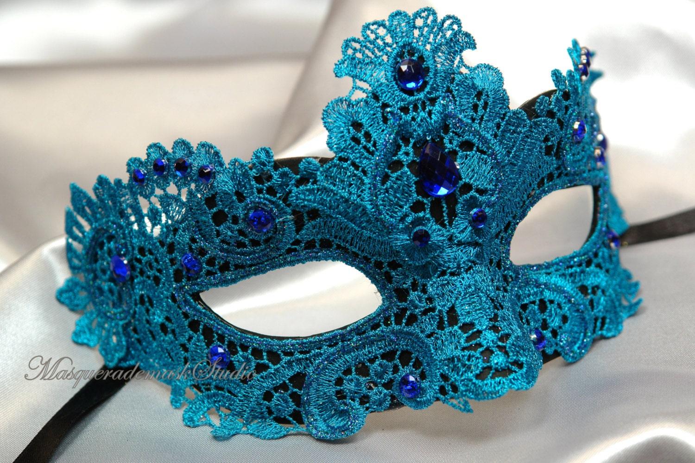 Pin by zoe richardson on My Wonderfull Wedding   Pinterest   Masking ...