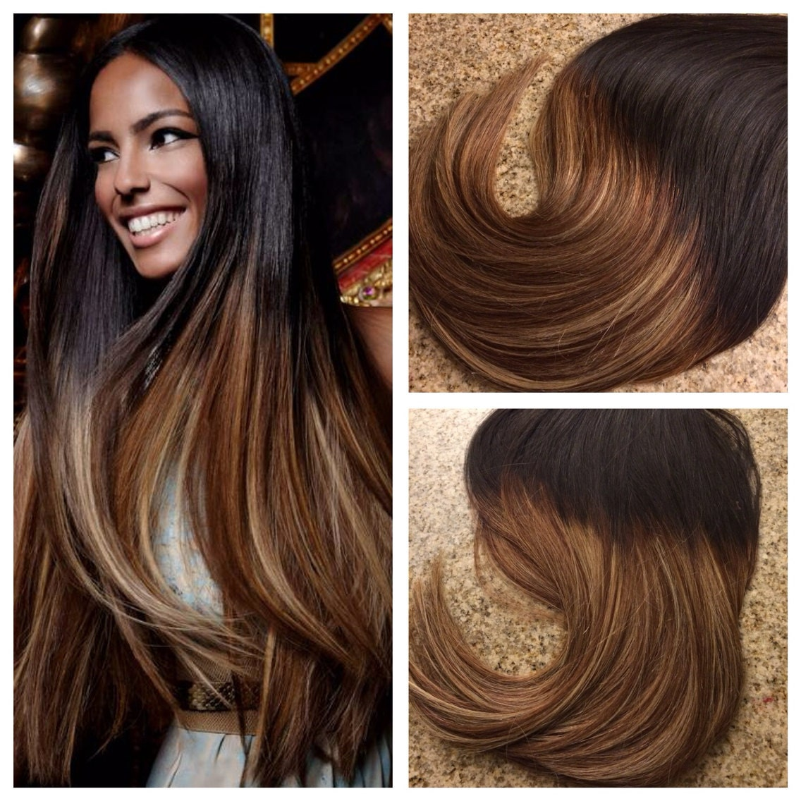 Black Star Hair Extensions Prices Of Remy Hair