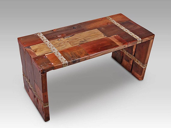 Similar To Coffee Table Rustic Coffee Table Upcycled Coffee Table