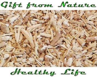 ASHWAGANDHA Root Withania Somnifera Dried Herb, Whole Natural Herbs Tea Eco 50g