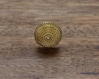 Nagbeshar Ring