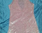 Spice girls 90's Dress