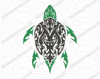Heart tribal tattoo embroidery design in 2x2 3x3 4x4 and for 3x3 tattoo ideas