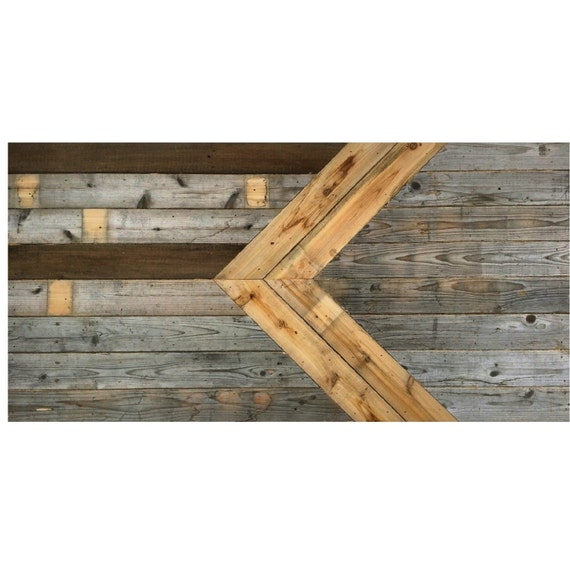 Art custom timber Reclaimed wood wall art for sale