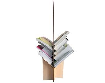 Minimalist bookshelf,storage,minimal bookcase,minimal book shelf,minimal bookshelf,minimalist,minimal,bookshelf,bookcase,book shelf
