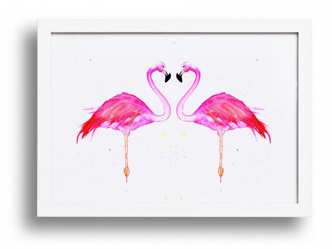 Pink love bird images
