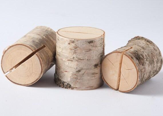 20 rustikalen ort kartenhalter tabelle anzahl inhaber birke - Holz hartegrade tabelle ...