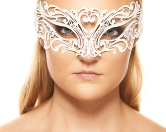 Popular items for day of the dead mask on Etsy - photo#38