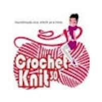 CrochetKnit30