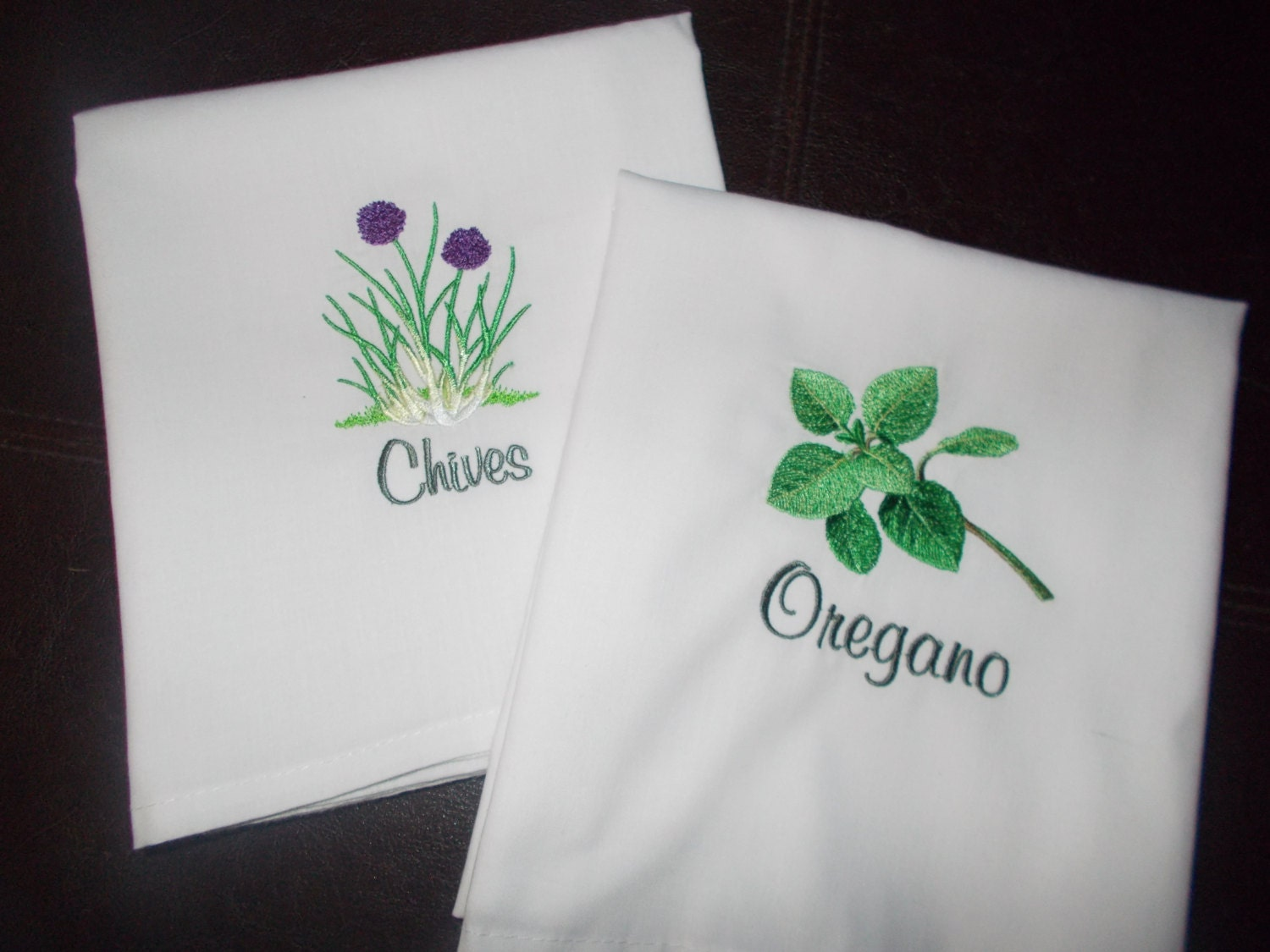 machine embroidery designs for kitchen towels machine embroidered kitchen towel 9717