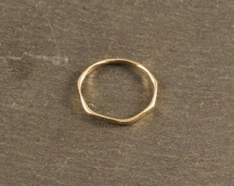 The Martin RIng