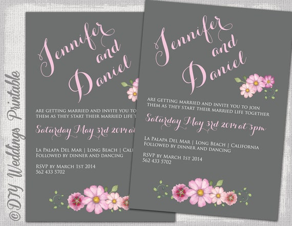 How To Make Invitation Card For Wedding as beautiful invitation layout