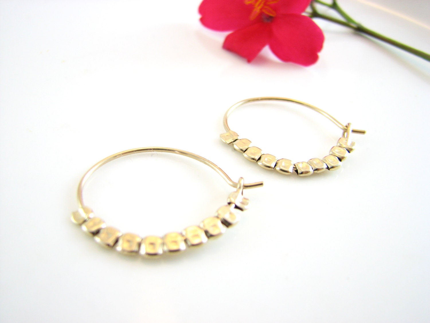 small thin gold hoop earrings thin gold hoop earrings small gold hoop earrings for by 4204