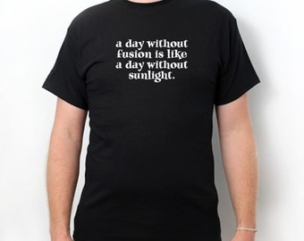 Physics t shirt | Etsy