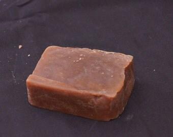 Vanilla Lace Soap