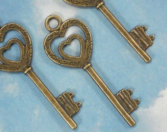 dating skeleton keys We gathered 44 ingenious key tattoos to inspire and start you deciding where to have it skeleton keys are very popular because of its beautiful and vintage look.