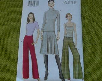Vogue Pattern, #7370