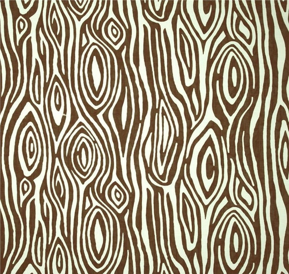 fabric upholstery fabric modern brown woodgrain home decor fabric g107